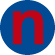 novia – Feinguss in Vollendung Logo